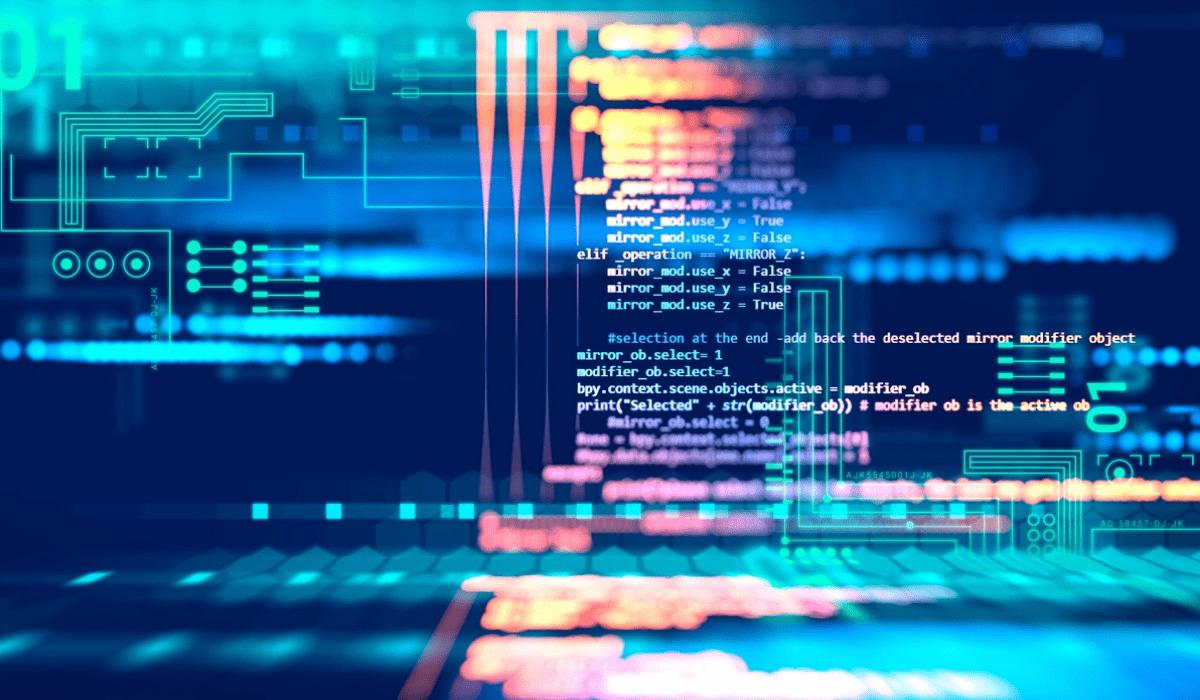 چرا باید برنامه نویسی یاد بگیریم؟